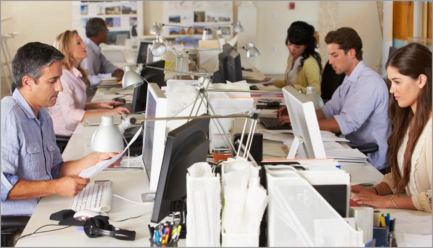 3 roles for digital agencies in the post-digital decade